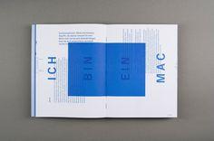 NAVY ORANGE #design #graphic