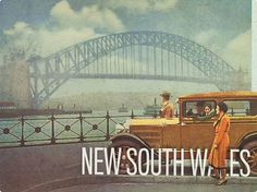 blog « matmacquarrie.ca #southwhales #postcard #vintage #new