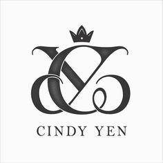 Cindy Yen - CY Monogram