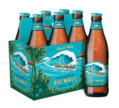 04_22_13_konabrewcustom_4.jpg #packaging #beer