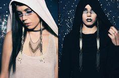 GD-Homepage-12-web #ghostdancer #jewelry