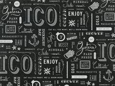 Ico_pattern