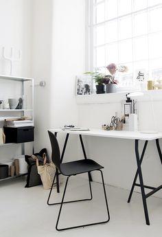 Workspace. #workspace #upspicks