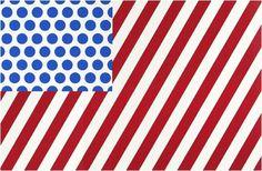 ptarmak : ptumblr #flag