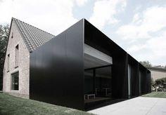 Q EN BLEU #architecture