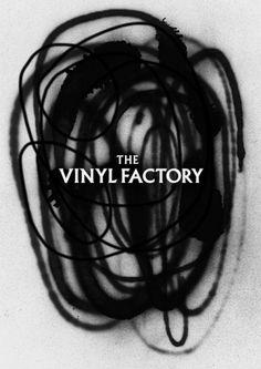 The Vinyl Factory : Village Green #poster
