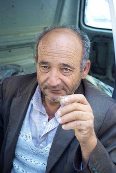 Egridir cay drinking buddy3 | Flickr - Photo Sharing! #old #egirdir #turkey #eyes #cay #walby #istanbul #photography #portrait #tea #sad #man #david #wall-b
