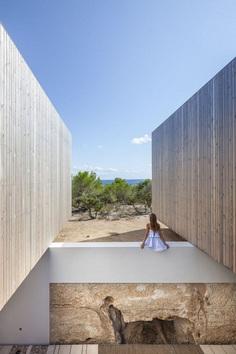 Formentera House by Marià Castelló Martínez 3