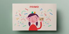 Cubetto Playset #packaging #design #graphic #inspiration