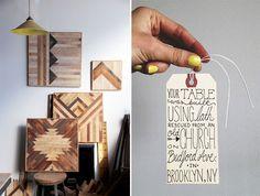 ariele alasko wall hangings #interior #design #decor #deco #decoration