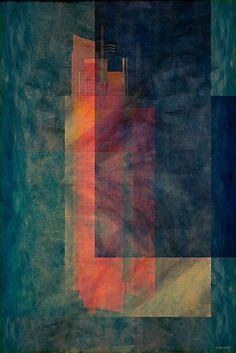 737b70e874dba351f46a56f435e8b28e.jpg (567×849) #digital #outpost #painting #matters #dark