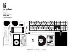 gary chew coming soon! #website #design #graphic #branding