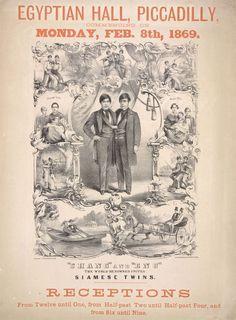 changenglg #victorian #print #vintage #poster