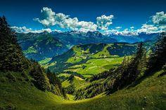 Alpen #alpen #alps #nature
