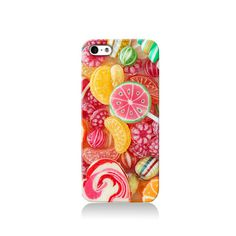 Sweets Mixture iPhone case #phonecase #design