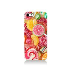 Sweets Mixture iPhone case #phonecase #design