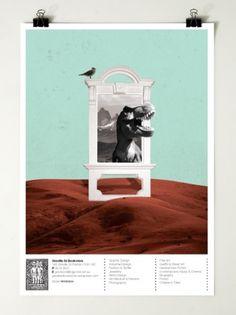 Greville St Bookstore : Motherbird #dinosaur #surreal #po #poster