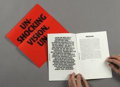 Un-Shocking Vision #edito