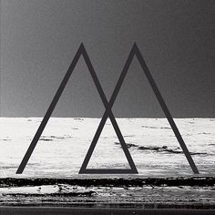 FFFFOUND! | Marcelo Baldin | Temporary Portfolio #logo