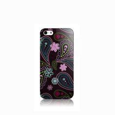 #phonecases #design