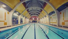 Franck Bohbot Photography #swimming #pool #photography #architecture