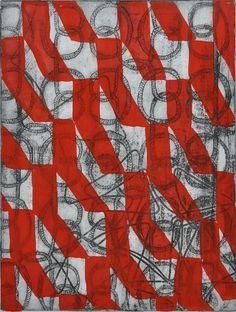 2redweb.jpg (JPEG Image, 605×800 pixels) #sable #katherine #painting #etching #art