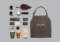 Best Awards Inject Design. / Gentlemen's Beans #awards #beans #gentlemens #best