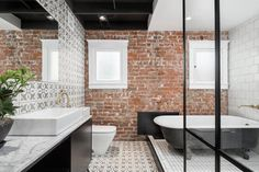 bathroom design #interiors
