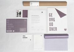 Gohar Avagyan – graphic designer #identity