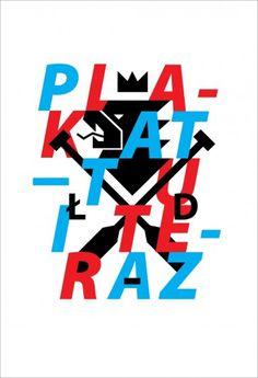 Jakub Walczak - kubawalcz@gmail.com #poster