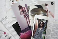 3petitspoints Magazine | Flickr - Photo Sharing! #3petitspoints #magazine