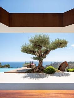outdoor / 05 AM Arquitectura