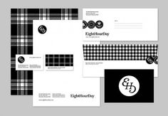 FFFFOUND! | ufkrbile8m_3098678702_277d9f6008_o.jpg (JPEG Image, 600x416 pixels) #branding