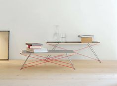 table #tray #table