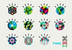 Picture+30.jpg (Image JPEG, 535x374 pixels) #design #graphic #ibm #vector