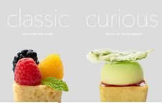 fruute flavors #communications #amazing #branding #starts #foodie #identity
