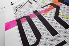 Designeyland / Dizajnilend on Behance