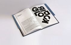 typetoken® | Showcasing & discussing the world of typography, icons and visual language #type