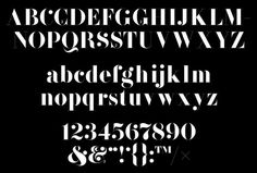 F37 Bella | Face37 Ltd #type #bella