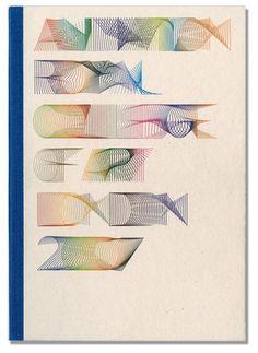 Filip Tydén #cover #print