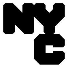 NYC #nyc