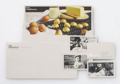 http://www.studiobrave.com.au/files/gimgs/55_egg stationery_v2.jpg #graphic