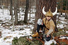 Homeschooled by Rachel Papo #inspration #photography #art