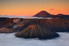 Indonesia by Jesse Estes » Creative Photography Blog #inspiration #photography #travel