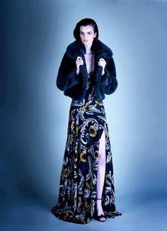 Fashion Photography by Onin Lorente