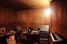 Hugo Capablanca - Freunde von Freunden — Hugo Capablanca #music #studio