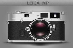 Realistic retro analogue leica camera Free Psd. See more inspiration related to Camera, Retro, Psd, Material, Shutter, Aperture, Realistic, Shot, Horizontal, Retro camera, Leica, Psd material and Analogue on Freepik.