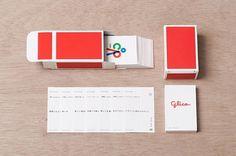 b4c628da488703d03f26a8f3b1569246.jpg 578384 pixels #cards