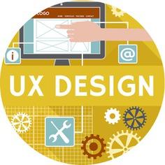 ux designer sf