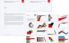 DesignCouncil_Applications02-2.jpg 1,000×626 pixels #icons